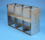 EPPI® Racks width 139 mm